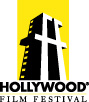 Hollywood Film Festival